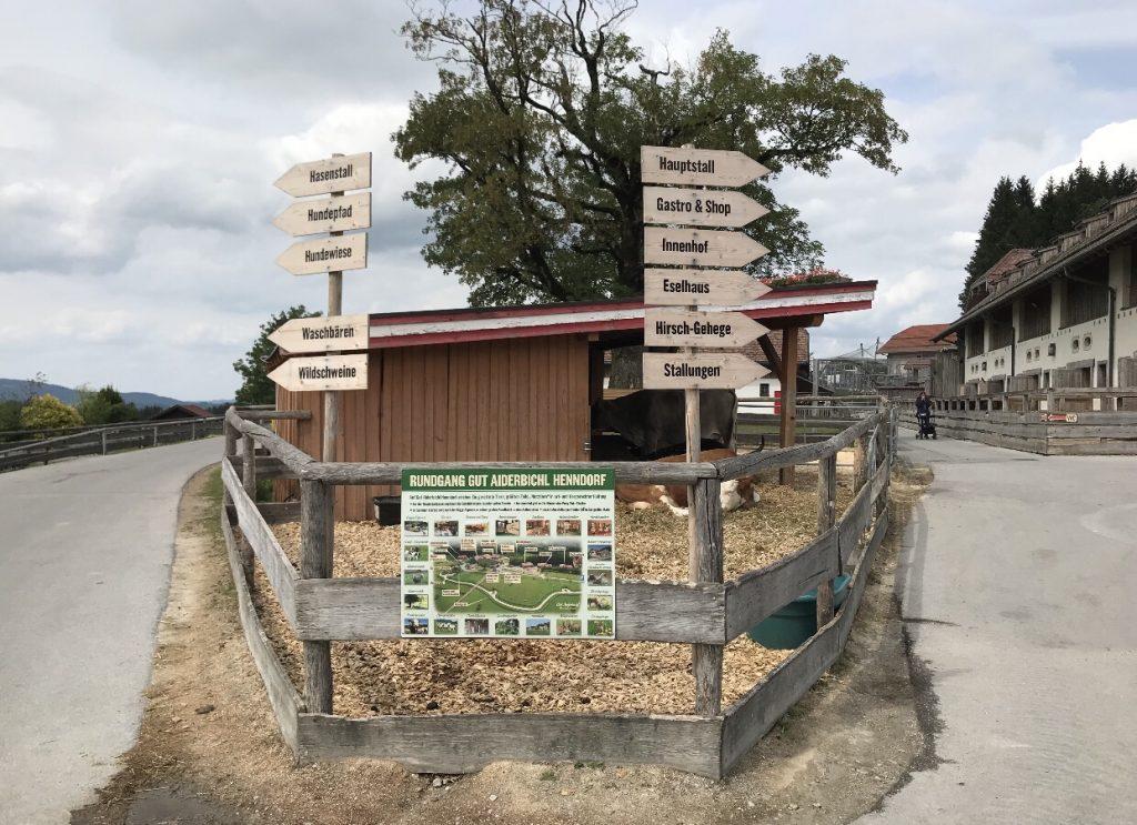 Tiergnadenhof